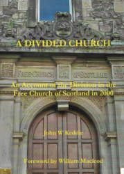 A Divided Church