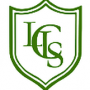 Lewis Independent Christian School Vacancy
