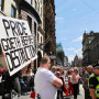 Christian Witness in Glasgow City Centre