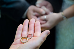 Marriage and Civil Partnership Bill