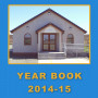 New Year Book Available